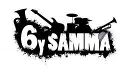 6ySamma